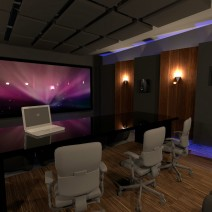 AIKON_Studio_A_-_DNS_3D_render_-_view_from_back_02