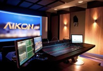 AIKON_Studio_A_02_designed_by_DNS-Studios_photo_by_Luigi_Caputo