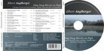 Albert_Anglberger_-_Ding_Dong_Merrily_on_High_02