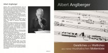 Albert_Anglberger_-_Mottenkiste