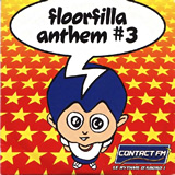 Floorfilla - Anthem 3 160