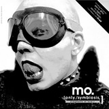 MO - Only Symbiosis 160