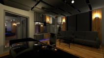 DNS_Studios_Plan_KH420_2018_02_22_CR02