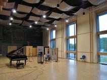 dns_studios_galaxy_studios_01