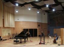dns_studios_galaxy_studios_02