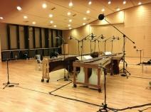dns_studios_gemeindesaal_anif_01
