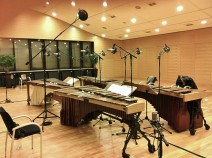 dns_studios_gemeindesaal_anif_03