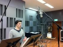 dns_studios_mozarteum_studio_03