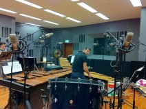 dns_studios_mozarteum_studio_04