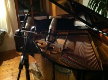 dns_studios_sven_schnoor_cottage_03