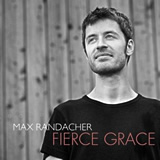 Max Randacher - Fierce Grace 160