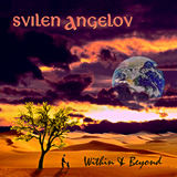 Svilen Angelov - Within Beyond 160
